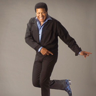 Ramada Hotel Niagara Falls Fallsview - Fallsview Hotel - Upcoming Events - Chubby Checker