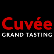 Ramada Hotel Niagara Falls Fallsview - Fallsview Hotel - Upcoming Events - Cuvee Grand Tasting
