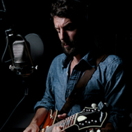 Ramada Hotel Niagara Falls Fallsview - Fallsview Hotel - Upcoming Events - Ray LaMontagne