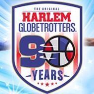 Ramada Hotel Niagara Falls Fallsview - Fallsview Hotel - Upcoming Events - The Original Harlem Globetrotters