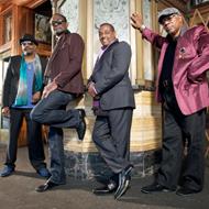 Ramada Hotel Niagara Falls Fallsview - Fallsview Hotel - Upcoming Events - Kool and the Gang