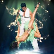 Ramada Hotel Niagara Falls Fallsview - Fallsview Hotel - Upcoming Events - Dance Temptation