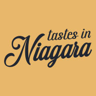 Tastes in Niagara with David Rocco Dinner Experience