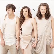 Ramada Hotel Niagara Falls Fallsview - Fallsview Hotel - Upcoming Events - The Band Perry