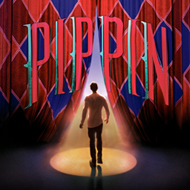 Pippin Concert