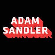 Adam Sandler Concert