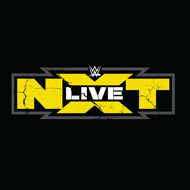 WWE Presents NXT Live
