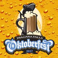 Ramada by Wyndham Niagara Falls Fallsview - Fallsview Hotel - Upcoming Events - Niagara Falls Oktoberfest