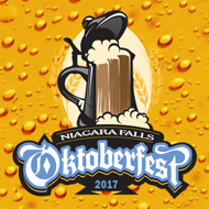 Super 8 Niagara Falls - Fallsview Hotel - Upcoming Events - Niagara Falls Oktoberfest