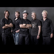 Creedance Clearwater Revisited