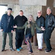 Ramada Hotel Niagara Falls Fallsview - Fallsview Hotel - Upcoming Events - Jefferson Starship