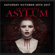 The Dragonfly Asylum ~ Part 2