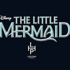 Ramada Niagara Falls By The River - Fallsview Hotel - Upcoming Events - Disney's The Little Mermaid Presented by Linus Hand Productions