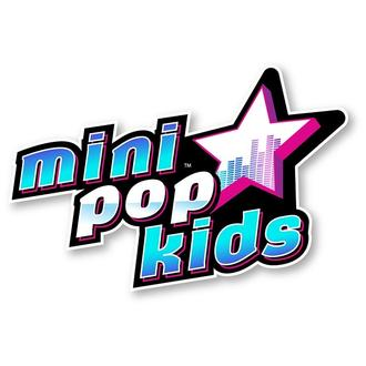 Super 8 Niagara Falls - Fallsview Hotel - Upcoming Events - K-TEL INTERNATIONAL - MINI POP KIDS LIVE