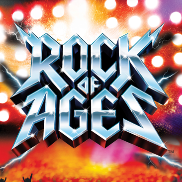 Rock of Ages Concert