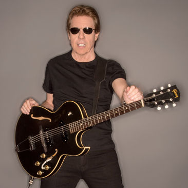 Ramada Niagara Falls By The River - Fallsview Hotel - Upcoming Events - GEORGE THOROGOOD AND THE DESTROYERS ROCK PARTY