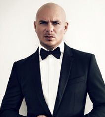 Wyndham Garden Niagara Falls Fallsview - Fallsview Hotel - Upcoming Events - Pitbull