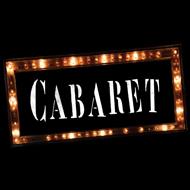 Cabaret Concert