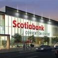 Scotiabank Convention Centre presents Shopkins Live