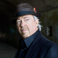 Wyndham Garden Niagara Falls Fallsview - Fallsview Hotel - Upcoming Events - Boz Scaggs