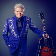 Wyndham Garden Niagara Falls Fallsview - Fallsview Hotel - Upcoming Events - Peter Cetera