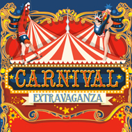 Ramada Niagara Falls By The River - Fallsview Hotel - Upcoming Events - Carnival