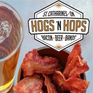 Hogs \'N Hops