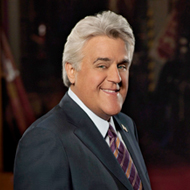 Ramada by Wyndham Niagara Falls Fallsview - Fallsview Hotel - Upcoming Events - Jay Leno