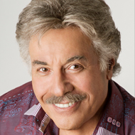 Ramada by Wyndham Niagara Falls Fallsview - Fallsview Hotel - Upcoming Events - Tony Orlando