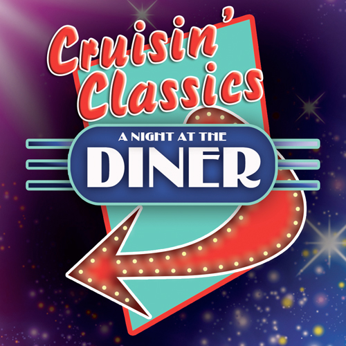Wyndham Garden Niagara Falls Fallsview - Fallsview Hotel - Upcoming Events - Cruisin' Classics