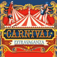 Ramada by Wyndham Niagara Falls Near the Falls - Fallsview Hotel - Upcoming Events - Carnival