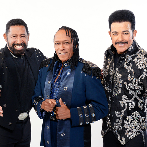 Ramada By Wyndham Niagara Falls By The River - Fallsview Hotel - Upcoming Events - The Commodores