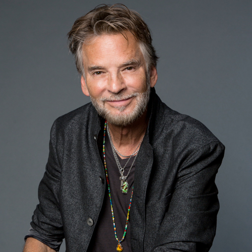 Kenny Loggins Casino Concert Package