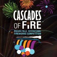 Cascades of Fire