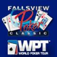 Fallsview Poker Classic World Poker Tour