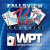 Wyndham Garden Niagara Falls Fallsview - Fallsview Hotel - Upcoming Events - Fallsview Poker Classic World Poker Tour