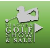 Ramada by Wyndham Niagara Falls Near the Falls - Fallsview Hotel - Upcoming Events - Niagara Golf Show & Sale