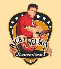 Wyndham Garden Niagara Falls Fallsview - Fallsview Hotel - Upcoming Events - Ricky Nelson Remembered STARRING MATTHEW & GUNNAR NELSON