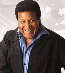 Ramada By Wyndham Niagara Falls By The River - Fallsview Hotel - Upcoming Events - CHUBBY CHECKER