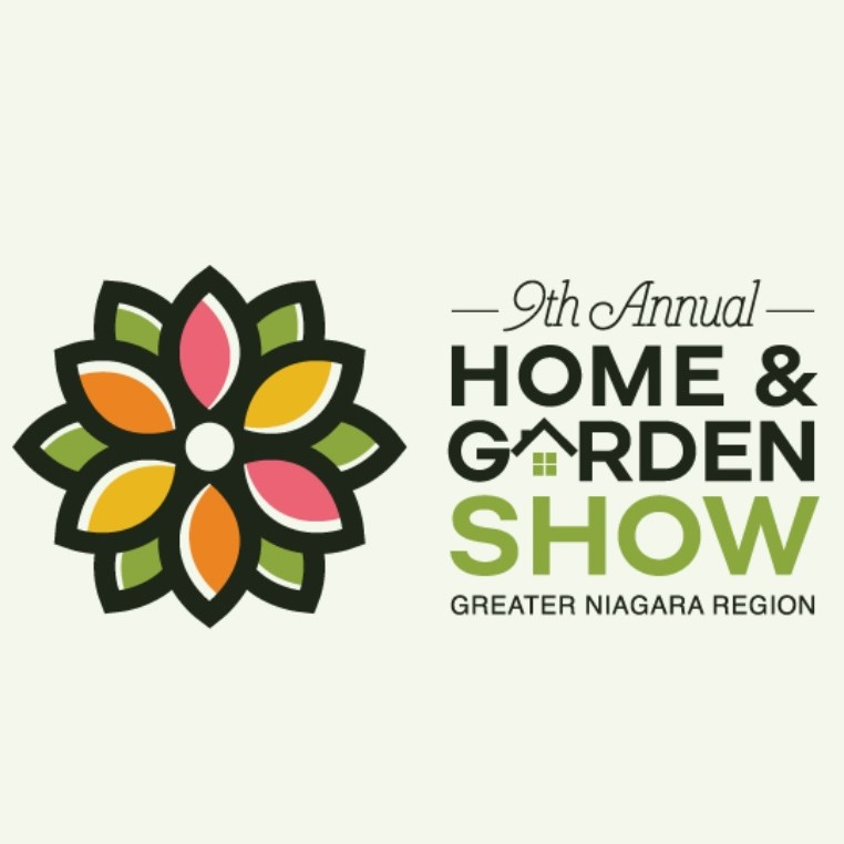 Greater Niagara Region Home & Garden Show Hotel Packages - fallsinfo