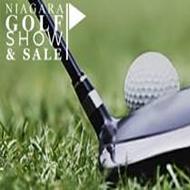 Niagara Golf Show & Sale