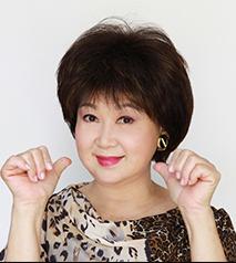 Wyndham Garden Niagara Falls Fallsview - Fallsview Hotel - Upcoming Events - Mimi Choo 朱咪咪