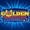Ramada By Wyndham Niagara Falls By The River - Fallsview Hotel - Upcoming Events - Fallsview Casino's Golden Horseshoe Slot Tournament