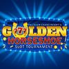 Days Inn Niagara Falls Lundy's Lane - Fallsview Hotel - Upcoming Events -  FALLSVIEW CASINO'S GOLDEN HORSESHOE SLOT TOURNAMENT