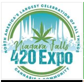 Wyndham Garden Niagara Falls Fallsview - Fallsview Hotel - Upcoming Events - Niagara Falls 420 Expo