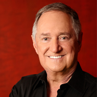 Neil Sedaka Hotel Packages - Ramada by Wyndham Niagara Falls Fallsview