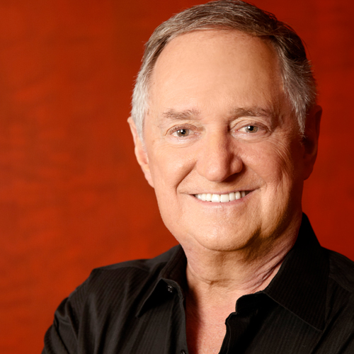 Neil Sedaka Hotel Packages -