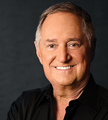 Ramada By Wyndham Niagara Falls By The River - Fallsview Hotel - Upcoming Events - Neil Sedaka