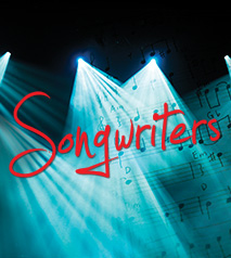 Wyndham Garden Niagara Falls Fallsview - Fallsview Hotel - Upcoming Events - Songwriters FEATURING THE WARREN BROTHERS
