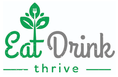 Wyndham Garden Niagara Falls Fallsview - Fallsview Hotel - Upcoming Events - Eat Drink Thrive